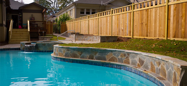 Pool Heater Replacement Installation Toronto Pool Products